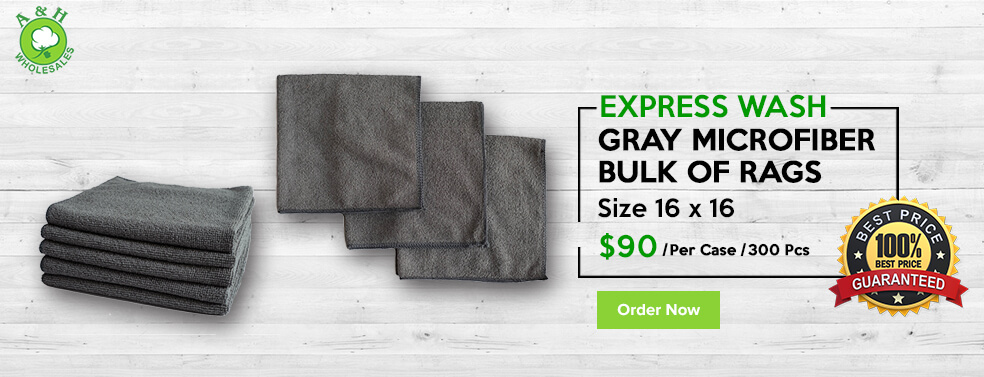 https://www.ahtowels.com/products/express wash gray rags